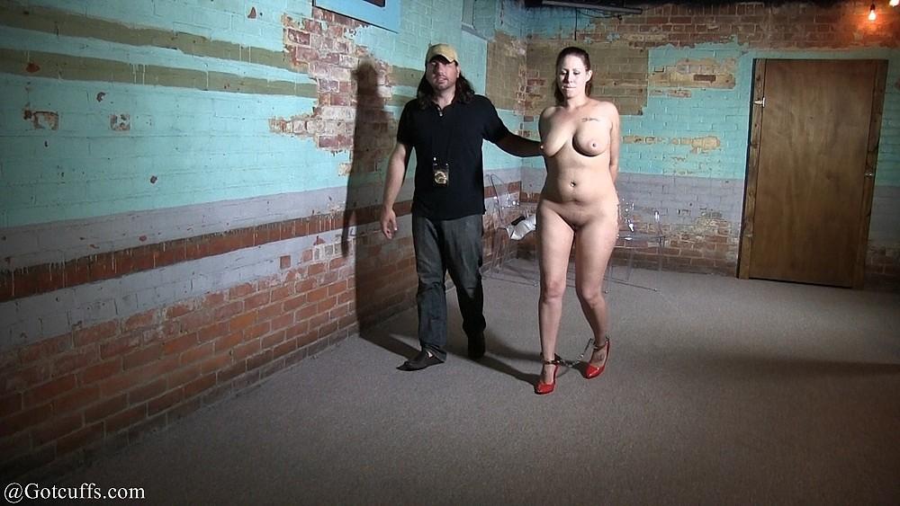nude male sex strip